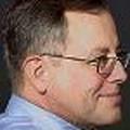 Rudolf Staehelin profile image