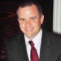 Brian McDowell profile image