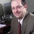 Brian Coughlan profile image