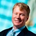 Steve Blumenthal profile image