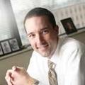 Jason Rosener profile image