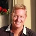 Stephen George profile image