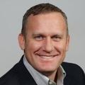 Matt Blake profile image