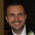 Rich Romlin profile image
