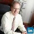 Stephen Dreiling profile image