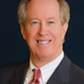 James Graham profile image
