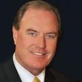 JOHN GRIFFITH profile image