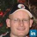 MATTHEW HARBERT profile image