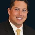 Robert Piccirilli profile image