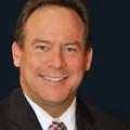 Scott Lowke profile image