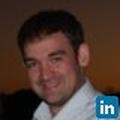 Shale Latter profile image