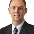 JOHN APPLEBY profile image