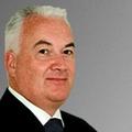 Barry Black profile image