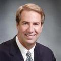 Daniel Drennen profile image