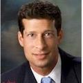 Steven Rothenberg profile image