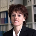 Denise Pernollet profile image