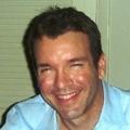 Gary Pattengale profile image