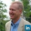Bruce Rauner profile image