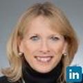 Eileen Foley profile image