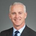 Donald Heberle profile image