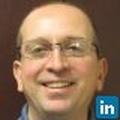 Doug Ralston profile image