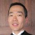 John Park profile image