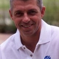 David Richardson profile image