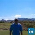 Andrew Ash profile image