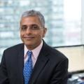Vikrant Raina profile image