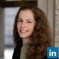 Carolyn Amster profile image