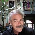 Christopher James profile image