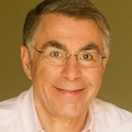 Barry Gillman profile image