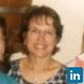 Bonney Martinez profile image
