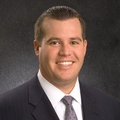 Brian Matthews profile image