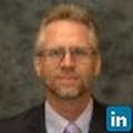 Bruce Jacobson profile image