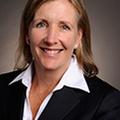 Carol Lynde profile image