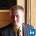 Chad Irwin profile image