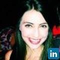 Danielle Lindsay profile image