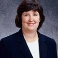 Della Stewart profile image