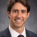 Gerardo Zamorano profile image