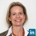 Anne Fossemalle profile image