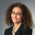 Deborah Levenson profile image