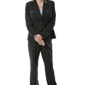 Elaine Meagher profile image