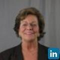 Gail Clark profile image