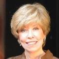 Marilyn Dimitroff profile image