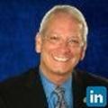 Bruce Ogier profile image