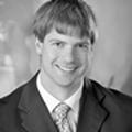 Adam Solyst profile image