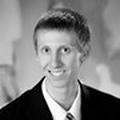 Michael Paulson profile image
