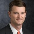 Charles Grigg profile image