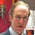 Laurence Golding profile image